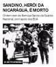 Sandino, herói da Nicarágua, é morto