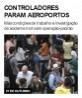Controladores param aeroportos
