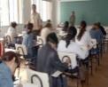 Estado brasileiro volta a contratar