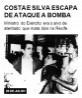 Costa e Silva escapa de ataque a bomba
