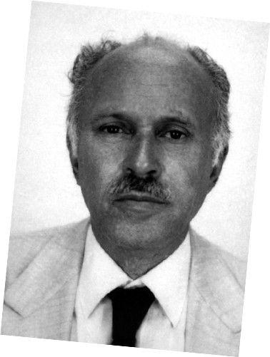 Oswaldo Lima Filho