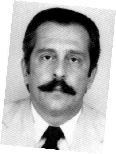 Ricardo Fiuza