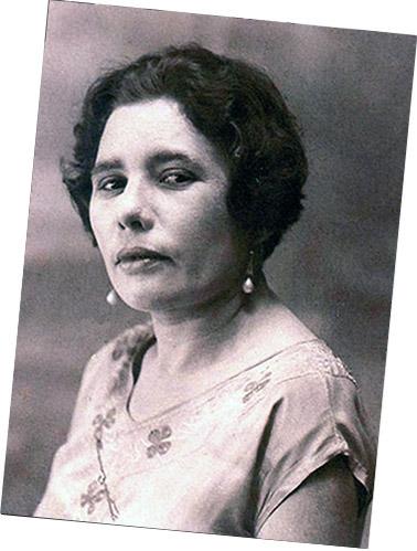 Celina Guimarães Vianna (1890-1972)