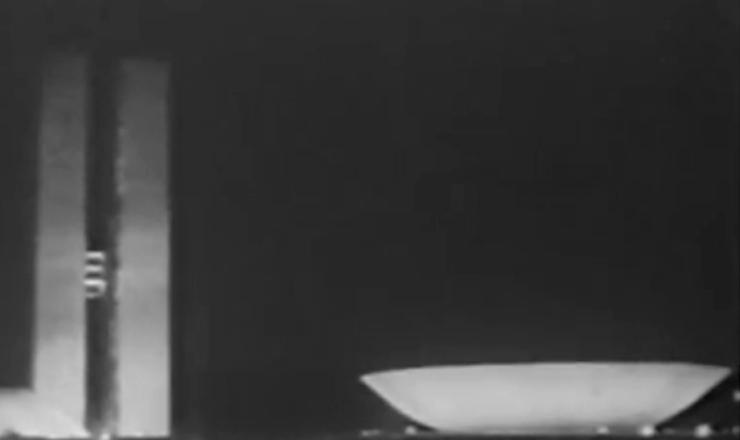 """O Ipês foi fundado para colaborar com a """"democracia"""" e com o """"desenvolvimento"""" do Brasil. Seus integrantes, provenientes das camadas médias e altas da sociedade, eram defensores fervorosos dos """"valores cristãos"""" diante da comunização do país. Trecho do documentário """"O Brasil Precisa de Você: Coletânea de Filmes do Ipês-Ibad"""""""