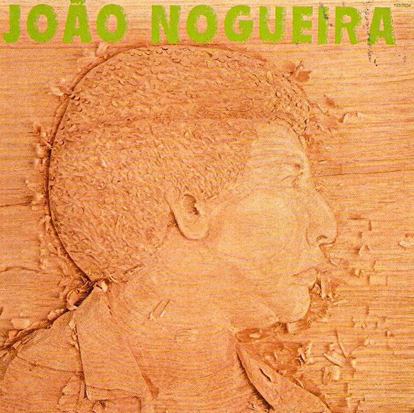 """Trecho de """"Xingu"""", de João Nogueira e Paulo César Pinheiro, na voz de João Nogueira"""