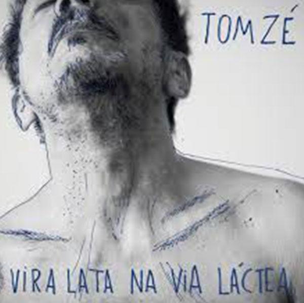 """Trecho de """"Esquerda, Grana e Direita"""", de Tom Zé, na voz do compositor"""