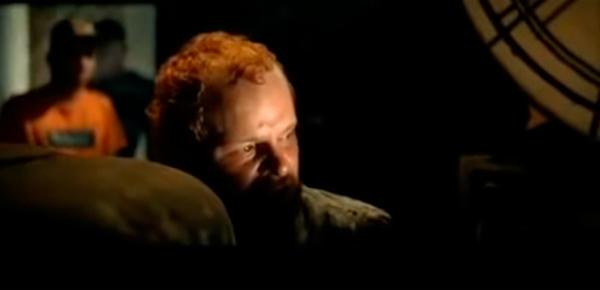 "Trechodo filme ""Baixio das Bestas""  (2006), de Cláudio Assis"