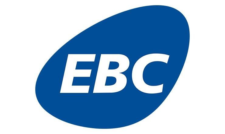 A EBC se tornaria gestora da TV Brasil , da Agência Brasil e do sistema público de rádio, formado por oito emissoras