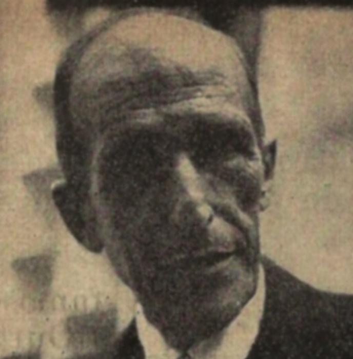 """Jaime Redondo canta  """"Harmonia, Harmonia"""", deHekel Tavares e LuísPeixoto"""