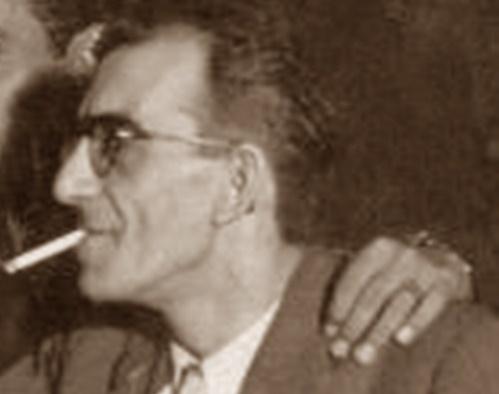 "Lauro Borges canta ""Quantos Somos"", de Arlindo Marques Jr. e Jorge Faraj"