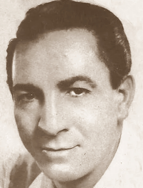 "Trecho de ""Marcha dos Campeões do Mundo"",  de Alfredo Borba, na voz de Osvaldo Rodrigues"