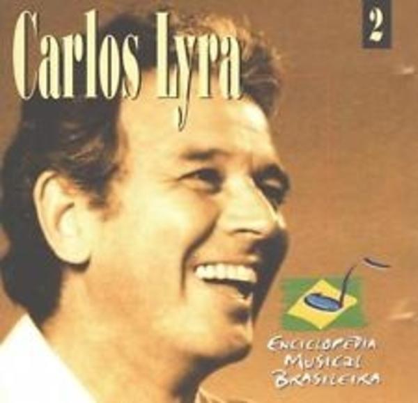 """Carlos Lyra e Zé Kéti cantam o """"Samba da Legalidade""""  (gravação de 2000), de autoria da dupla"""