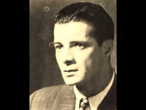 """Trecho de """"Nosso presidente Continua"""", deHaroldo Lobo e Wilson Batista, na voz de Arnaldo Amaral"""