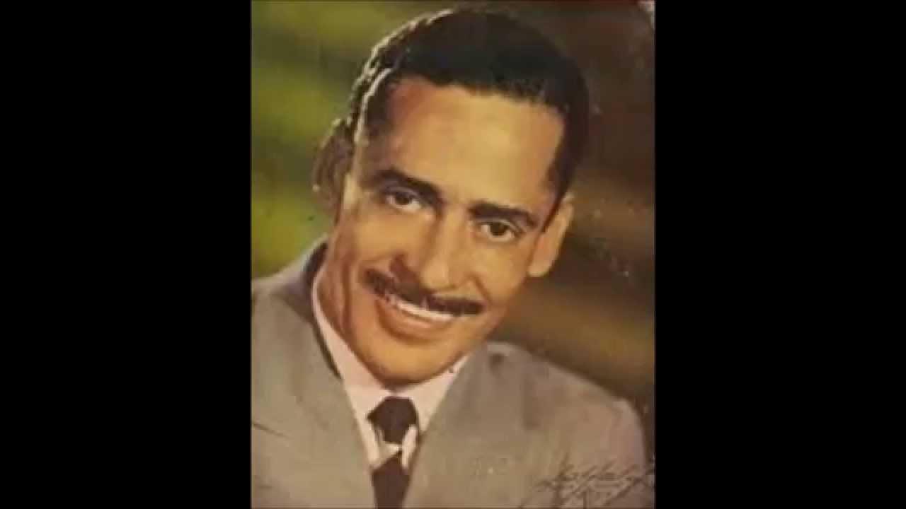 """Jorge Veiga canta """"Eu Quero É Rosetar"""",  deHaroldo Lobo e Mílton Oliveira"""