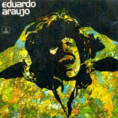 Música de Eduardo Araújo, um dos compositores brasileiros que aderiram à onda ufanista