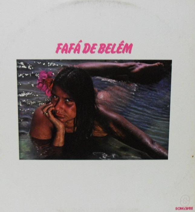 """A música """"Menestrel das Alagoas"""" foi composta em homenagem ao senador Teotônio Vilela (PMDB-AL), que percorreu o país em defesa da emenda das Diretas"""