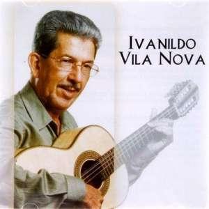 A composição dos repentistas Ivanildo Vilanova e Severino Feitosa critica a igreja conservadora e saúda as mudanças progressistas