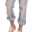 Opção p/ roupa