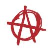 Opção p/ símbolo