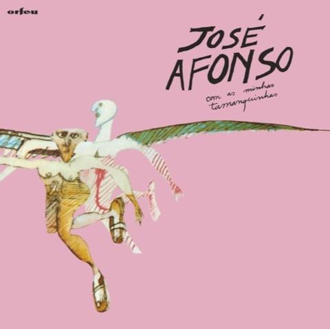A canção fala do padre de origem portuguesa Alípio de Freitas, que militou no Partido Revolucionário dos Trabalhadores