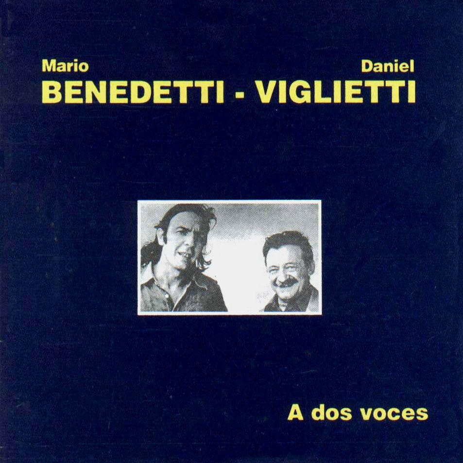 Soledad Barret Viedma foi uma das vítimas do Massacre da Chácara São Bento, no Recife, nos primeiros dias de janeiro de 1973; ela, grávida, e outros cinco membros da VPR foram assassinados sob tortura