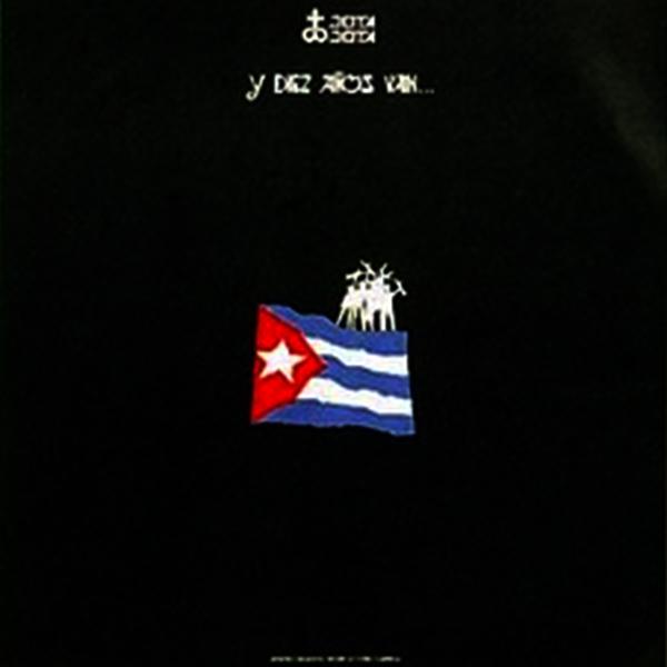 O compositor Carlos Puebla homenageia Che Guevara com uma canção que responde à sua carta de despedida, em outubro de 1965, do governo já estabelecido em Cuba