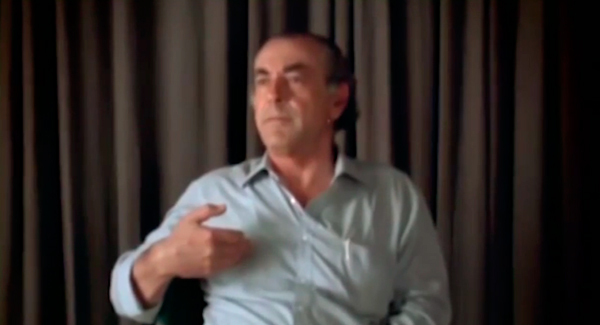 Depoimento de Leonel Brizola sobre a possibilidade de os comandantes militares do Sul resistirem ao golpe