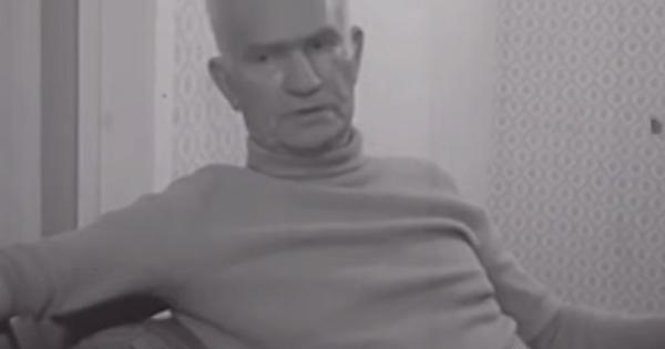 Depoimento de Gregório Bezerra sobre sua prisão e tortura