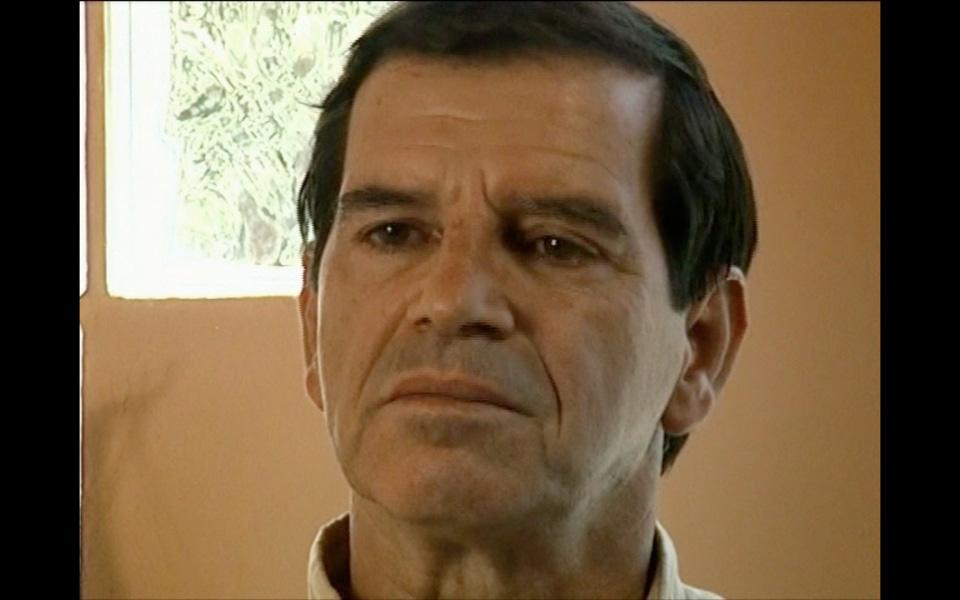 Depoimento de Mario Lorenzato, ex-militante da FALN, cuja queda culminou com a prisão de madre Maurina