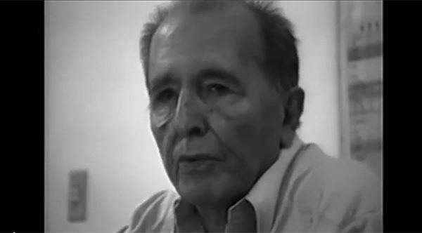 Depoimentos deLuiz Carlos Prestes, Ferreira Gullar e Fernando Gabeira sobre a posição do PCB contra a luta armada como forma de combate ao regime