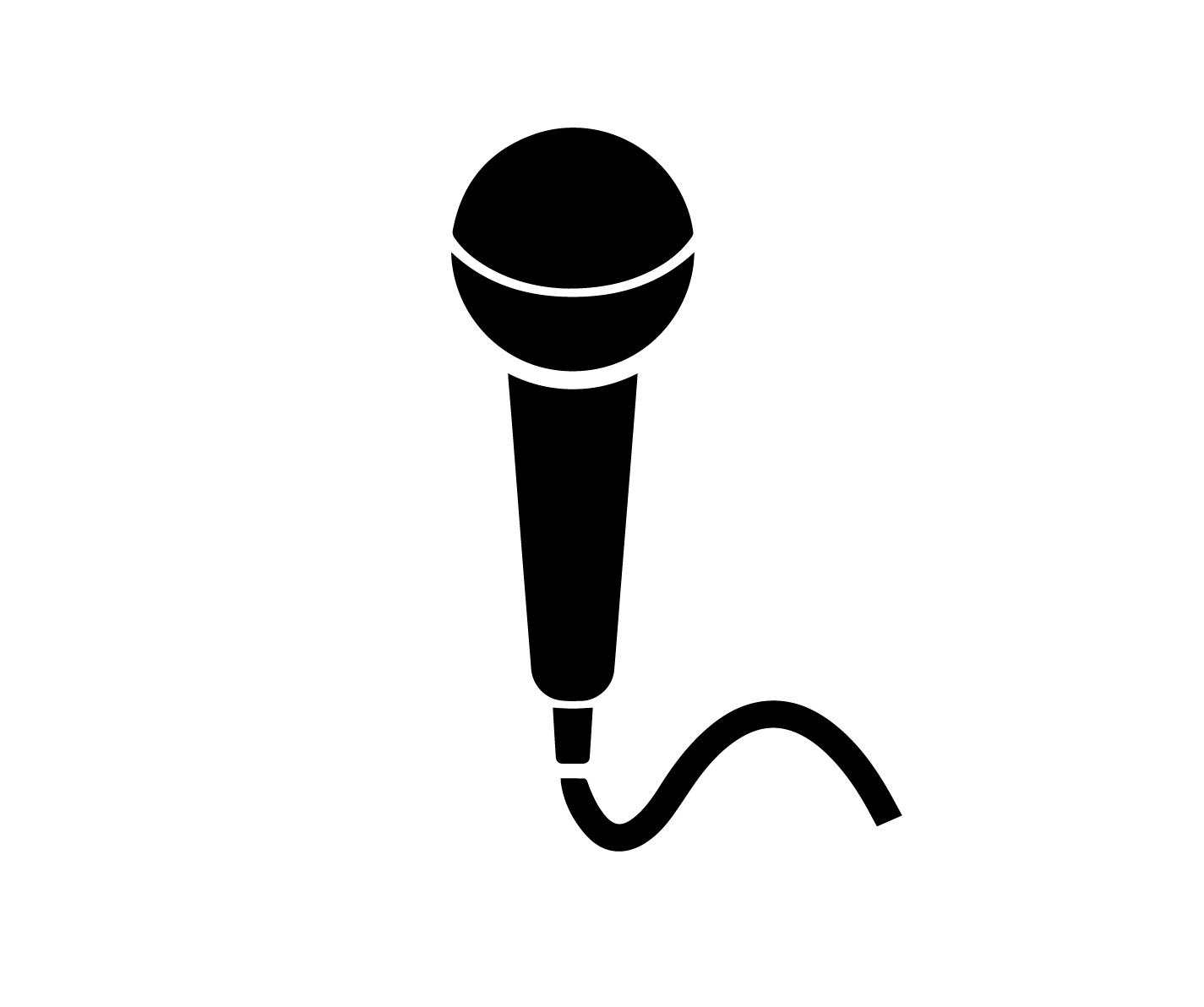 Chanceler Magalhães Pinto anuncia as exigências dos sequestradores (1° trecho); Locutor faz a leitura do manifesto dos sequestradores, conforme uma das exigências (2° trecho); Magalhães Pinto anuncia a decolagem do voo com destino a Cuba, levando 40 presos políticos (3° trecho); Libertado, o embaixador Elbrick chega à sua casa, se diz aliviado e agradece ao governo brasileiro pela sua soltura (4° trecho)