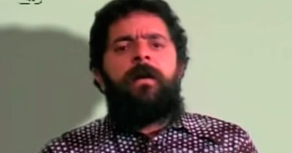 O dirigente sindical Luiz Inácio da Silva, o Lula, relata como o movimento sindical começou a se articular nos anos 1970