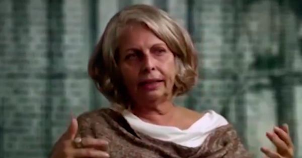 Lucia Murat fala sobre a corajosa atuação do advogado Técio Lins e Silva para tentar provar a tortura a que a presa política foi submetida