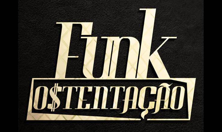<strong> &nbsp;O funk ostentação explode </strong> na internet&nbsp;e rompe a barreira&nbsp;das periferias&nbsp;