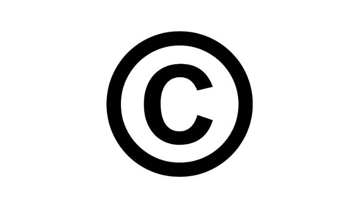 <strong> Creative Commons:</strong> movimento pela liberdade de criação e disseminação de conteúdo&nbsp;gratuito