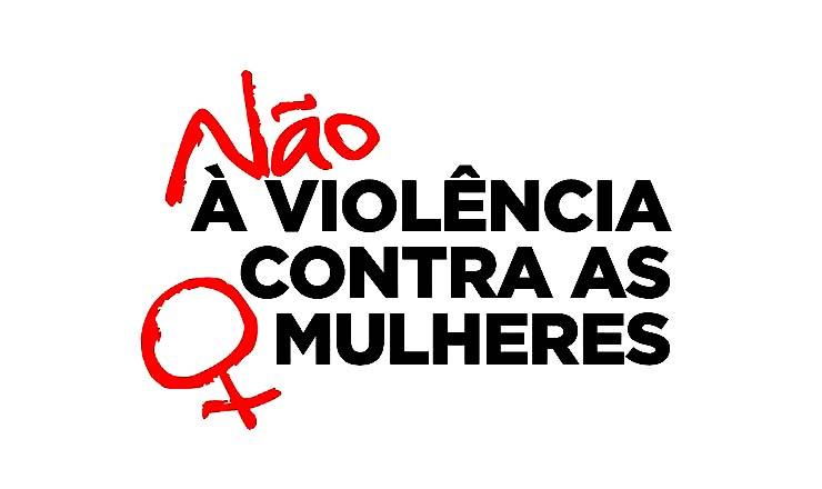<strong> Lei Maria da Penha&nbsp;inclui&nbsp;a viol&ecirc;ncia psicol&oacute;gica e&nbsp;moral na tipifica&ccedil;&atilde;o: </strong> avan&ccedil;o