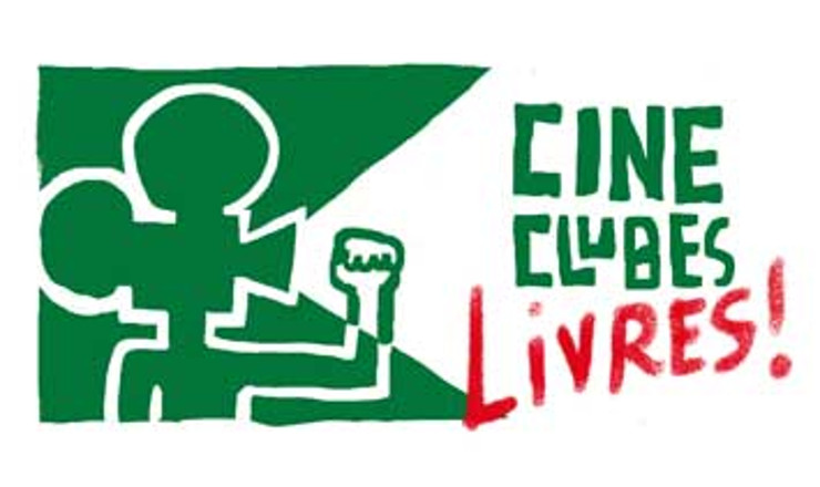 <strong> Entre 2003 e 2011</strong> foram&nbsp;criados mais de 1.040 cineclubes&nbsp;