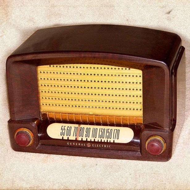 <strong> Trecho da radionovela &quot;Em Busca da Felicidade&quot;, </strong> da R&aacute;dio Nacional&nbsp;
