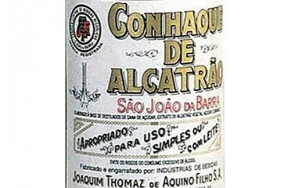 <strong> <strong> Comercial radiof&ocirc;nico do Conhaque de Alcatr&atilde;o </strong> </strong> de S&atilde;o Jo&atilde;o da Barra
