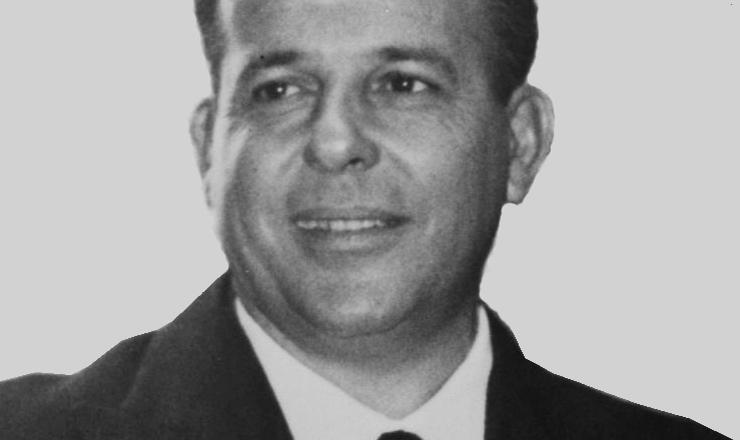 <strong> &quot;Vamos Ganhar&rdquo;,</strong> lan&ccedil;ada na campanha de Teixeira Lott e Jo&atilde;o Goulart em 1960