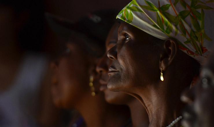 <strong> Os negros j&aacute; s&atilde;o 52,9% </strong> da popula&ccedil;&atilde;o brasileira,&nbsp;segundo o IBGE