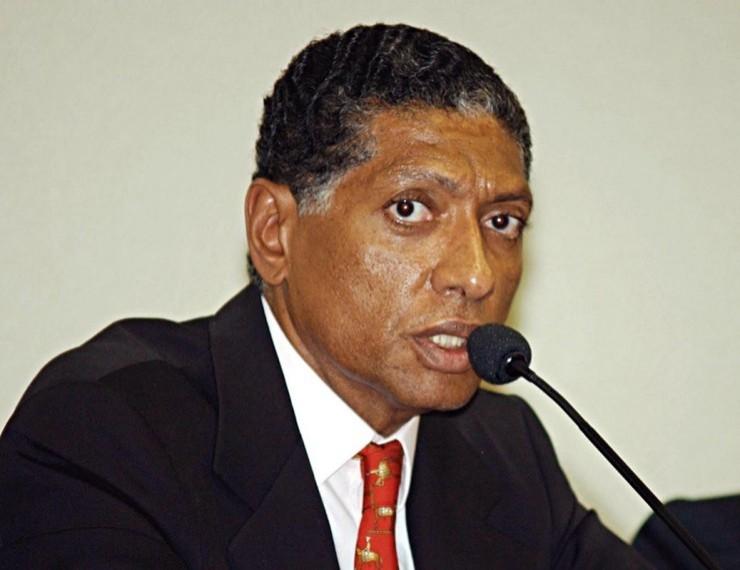 <strong> Celso Pitta, afilhado pol&iacute;tico</strong> de Maluf, foi prefeito de S&atilde;o Paulo entre 1997 e 2000 e teve a gest&atilde;o reprovada por 83% dos paulistanos