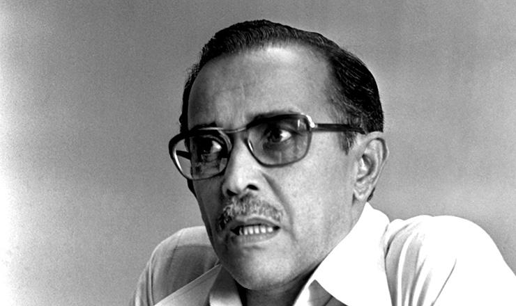<strong> Arlindo Ramos </strong> &ndash; Assumiu a presid&ecirc;ncia do Sindicato dos Banc&aacute;rios de Belo Horizonte em 1975 e foi reeleito em 1979