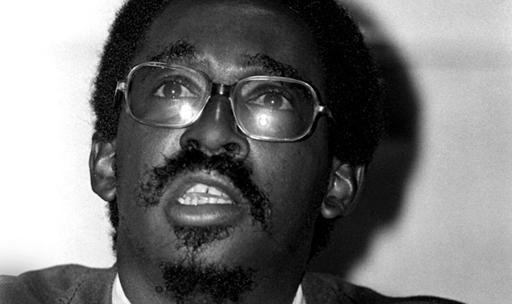 <strong> Carlos Alberto de Oliveira </strong> &ndash; Ca&oacute; presidiu a UEE da Bahia e foi vice-presidente da UNE nos anos 1960; radicou-se no Rio e esteve &agrave; frente do Sindicato dos Jornalistas carioca de 1978 a 1984