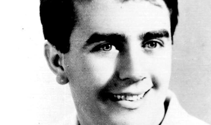 <strong> Eduardo Collen Leite,</strong> o Bacuri, que integrou a Vanguarda Popular Revolucion&aacute;ria (VPR) e depois a A&ccedil;&atilde;o Libertadora Nacional (ALN)